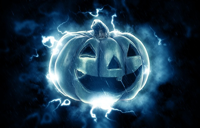 halloween-1486549_640