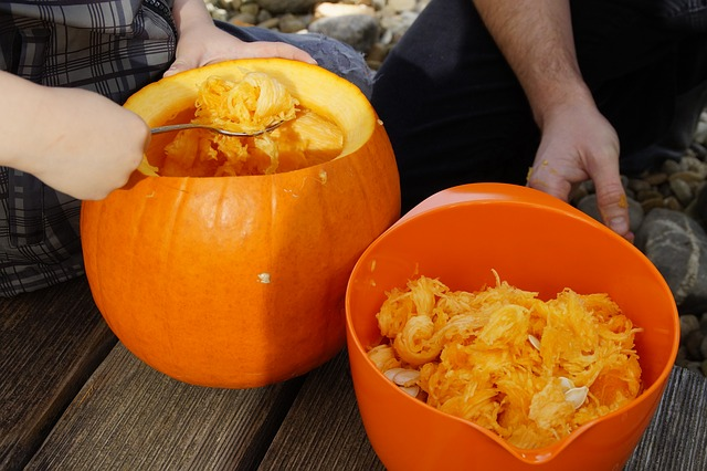 pumpkin-1004950_640