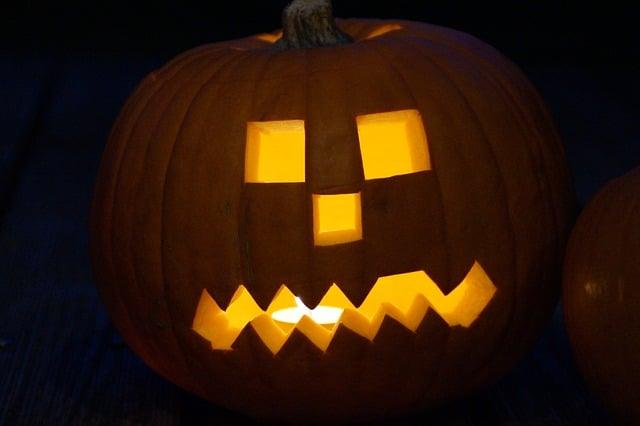 pumpkin-201972_640